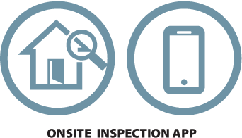 Report Write for the NZ Home Inspector and Building Surveyor